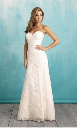 4d2d19f29d Search Used Wedding Dresses & PreOwned Wedding Gowns For Sale