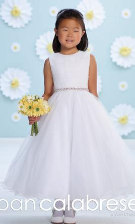 69d37da45df Flower Girl Dresses For Sale