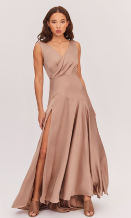 Used bridesmaid dresses buy sell used bridesmaid dresses other junglespirit Images
