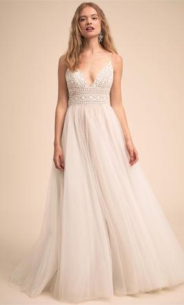 Anthropologie Wedding Dresses - Wedding Dresses Thumbmediagroup.Com