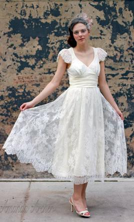 Court House And City Hall Wedding Dresses | PreOwned Wedding Dresses