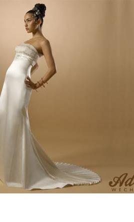 Wedding Dresses and Wedding Gowns Listed By Designer Loft NJ