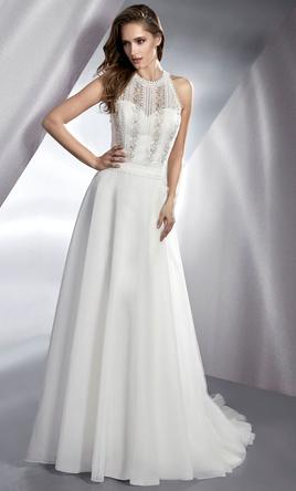 Modeca Bella , $650 Size: 6 | New (Un-Altered) Wedding Dresses