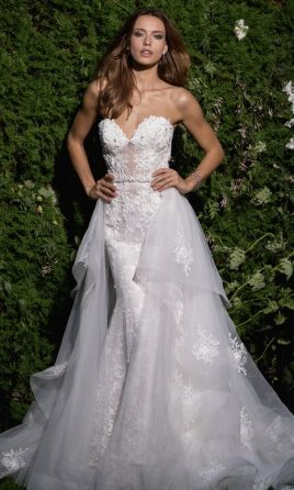 eve of milady wedding dress eve of milady wedding dresses for sale preowned