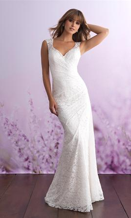 Search Used Wedding Dresses Amp Preowned Wedding Gowns For Sale