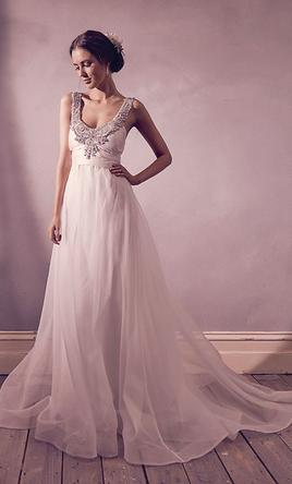 Buy Anna Campbell Wedding Dress Fashion Dresses,Wedding Guest Maxi Dress With Sleeves