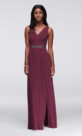 21e25537ee Used Bridesmaid Dresses