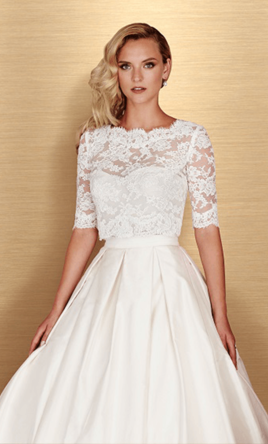 a7091455eaf0 Used Wedding Dresses, Buy & Sell Used Designer Wedding Gowns