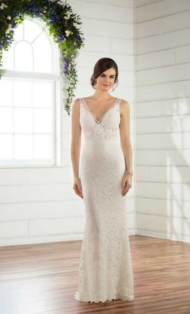 Seattle Wedding Dresses Preowned Wedding Dresses