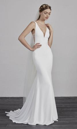 58ad42b5a8f8 Search Used Wedding Dresses   PreOwned Wedding Gowns For Sale