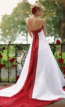 1f5a80daf3b David s Bridal. 7H9274. New