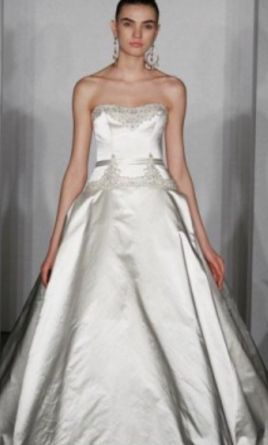 Dennis Bo Wedding Dresses | Search Used Wedding Dresses Preowned Wedding Gowns For Sale