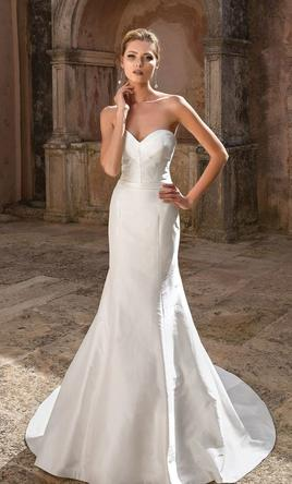 77c13aa155a17 Search Used Wedding Dresses & PreOwned Wedding Gowns For Sale