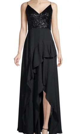 1a9f7ac9ff4 Mother of the Groom and Mother of the Bride Dresses