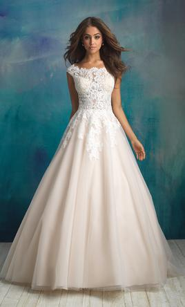 3d655b16c240 Search Used Wedding Dresses & PreOwned Wedding Gowns For Sale