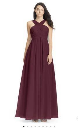 7c8055fe8c0 Used Bridesmaid Dresses