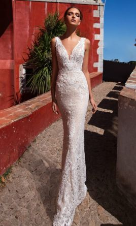 17612153d8b4f Used Wedding Dresses, Buy & Sell Used Designer Wedding Gowns