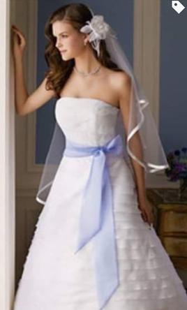 521bfe59c Search Used Wedding Dresses & PreOwned Wedding Gowns For Sale