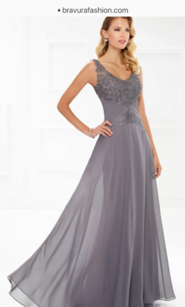 da77d9ae18 Mother of the Groom and Mother of the Bride Dresses