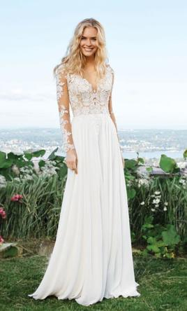2b7ade305b4 Search Used Wedding Dresses   PreOwned Wedding Gowns For Sale