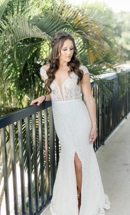 Tampa Wedding Dresses | PreOwned Wedding Dresses