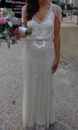4f0bce227270 Search Used Wedding Dresses   PreOwned Wedding Gowns For Sale