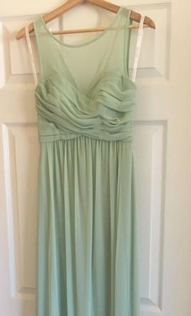 Used Bridesmaid Dresses Buy Amp Sell Used Bridesmaid Dresses