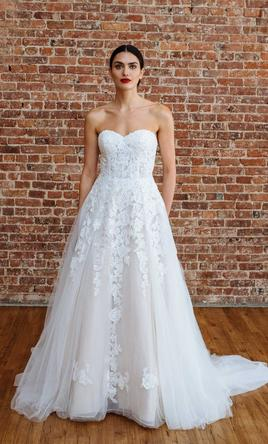 f416e08a285f Search Used Wedding Dresses & PreOwned Wedding Gowns For Sale