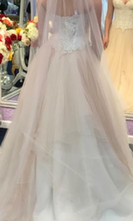 71b748821b556 Search Used Wedding Dresses   PreOwned Wedding Gowns For Sale