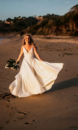 cfd883124 Simple Wedding Dresses | PreOwned Wedding Dresses