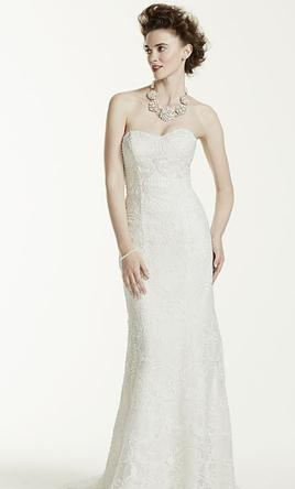 a6068fafc Search Used Wedding Dresses   PreOwned Wedding Gowns For Sale