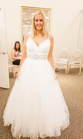 c50eaf00e82f Search Used Wedding Dresses   PreOwned Wedding Gowns For Sale