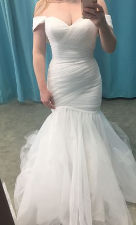 a1ea4479d Search Used Wedding Dresses & PreOwned Wedding Gowns For Sale