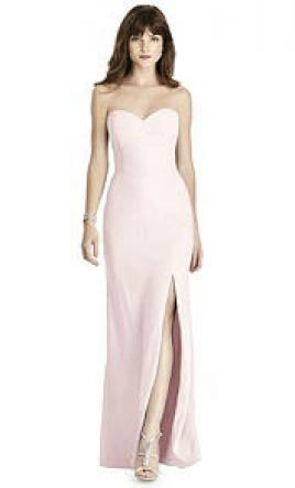 8fb3f7120dde Used Bridesmaid Dresses | Buy & Sell Used Bridesmaid Dresses