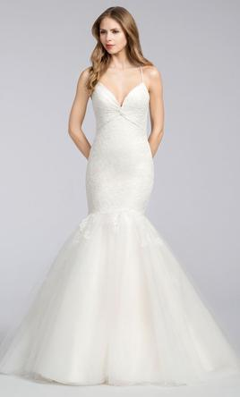 1ddff9e0f326 Jim Hjelm 8211, $1,295 Size: 4 | New (Altered) Wedding Dresses