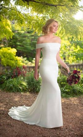 2263a4b35fd Search Used Wedding Dresses   PreOwned Wedding Gowns For Sale