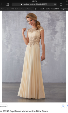 84004c057a Mother of the Groom and Mother of the Bride Dresses