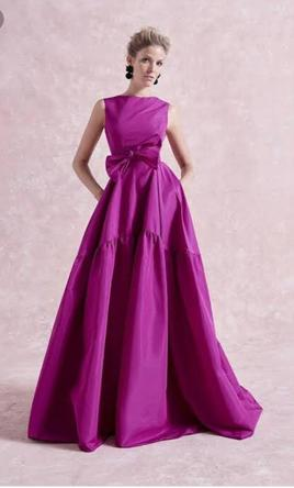 3a6fc27df2d Mother of the Groom and Mother of the Bride Dresses