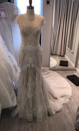7af10f56c481 Search Used Wedding Dresses & PreOwned Wedding Gowns For Sale