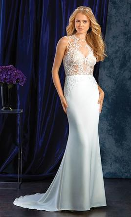 6c4a6047717 Alfred Angelo Wedding Dresses For Sale