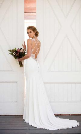 0100d2c8156f Search Used Wedding Dresses & PreOwned Wedding Gowns For Sale