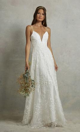 9b1501a19f Search Used Wedding Dresses   PreOwned Wedding Gowns For Sale