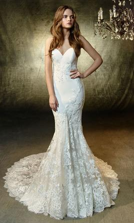 be24a00e159f Search Used Wedding Dresses & PreOwned Wedding Gowns For Sale