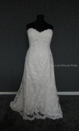 d3515f07db0 Wedding Dresses and Wedding Gowns Listed By The Last Minute Bride