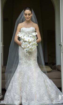 afabe12dbd8 Ines Di Santo Wedding Dresses For Sale