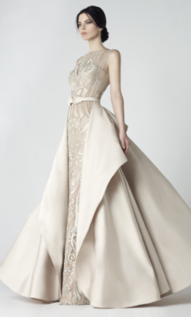 ad9003eaa3c0 Mother of the Groom and Mother of the Bride Dresses