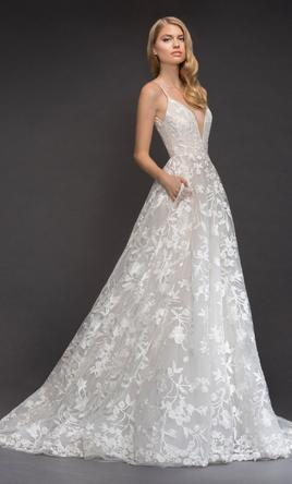 b5328ff1aa Hayley Paige Wedding Dresses For Sale
