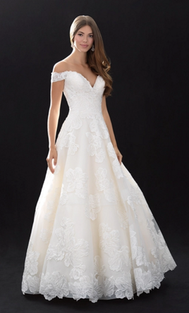 a23225ca527 Search Used Wedding Dresses   PreOwned Wedding Gowns For Sale