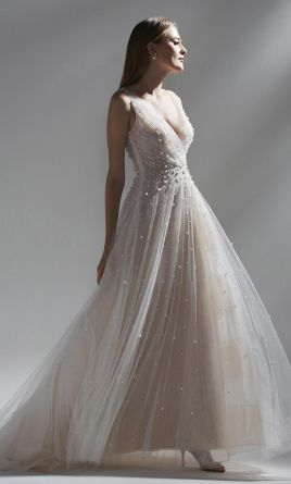 c60dcc6511 Search Used Wedding Dresses   PreOwned Wedding Gowns For Sale