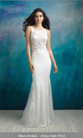 6ce30bd784f Search Used Wedding Dresses   PreOwned Wedding Gowns For Sale